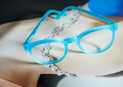 Sehblick - Das Kontaktlinsenstudio